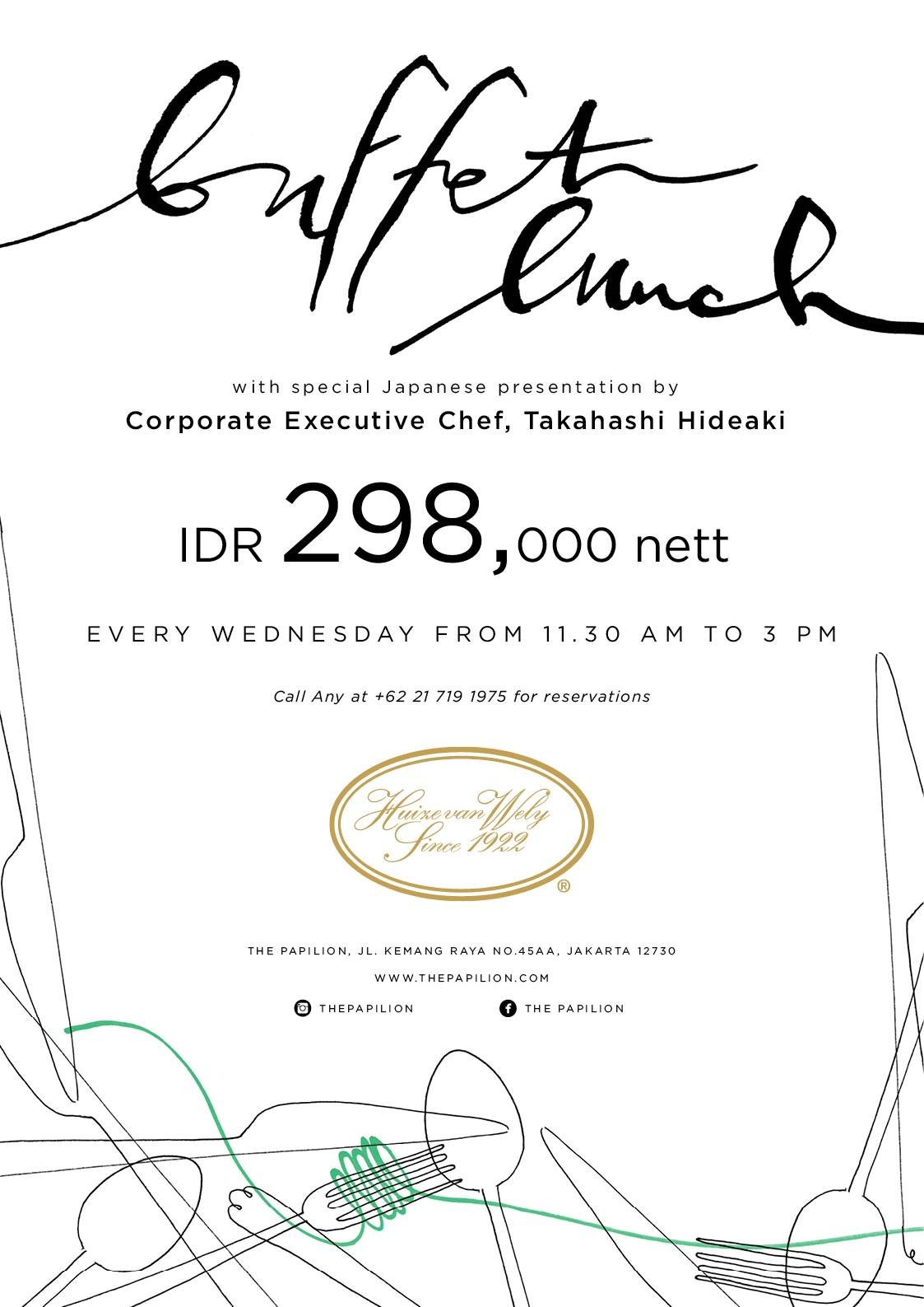 Lunch-deals-venuerific-blog-huize-van-wely-kemang-poster