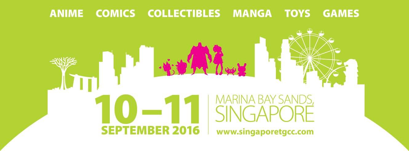 things-to-do-in-september-venuerific-blog-singapore-toy-game-comic-convention