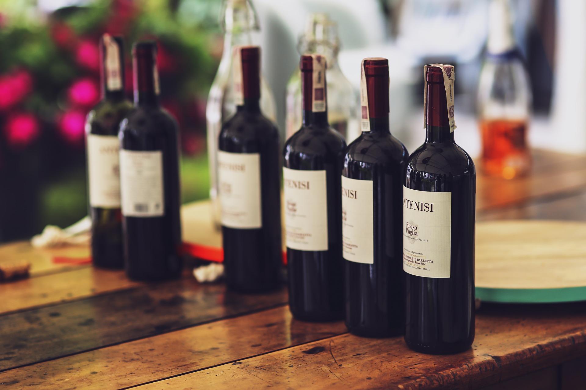 Mediterranean-Cuisine-Origin-Sin-venuerific-blog-restaurant-wine