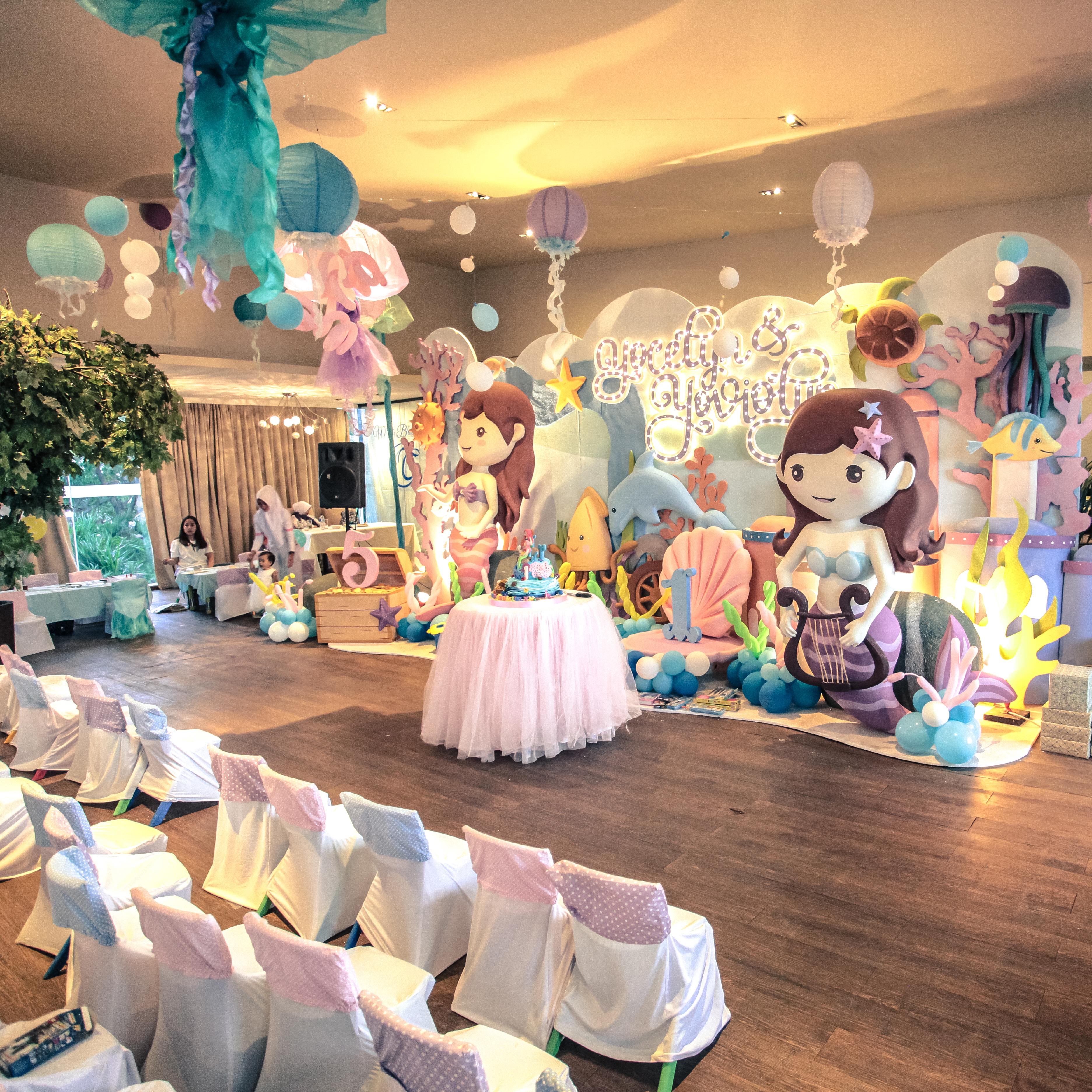 top ranked kid birthday venues - HD3744×3744