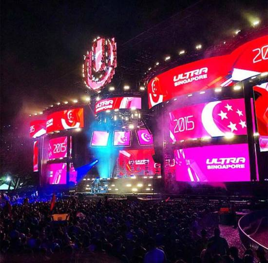 things-to-do-in-september-venuerific-blog-ultra-music-festival