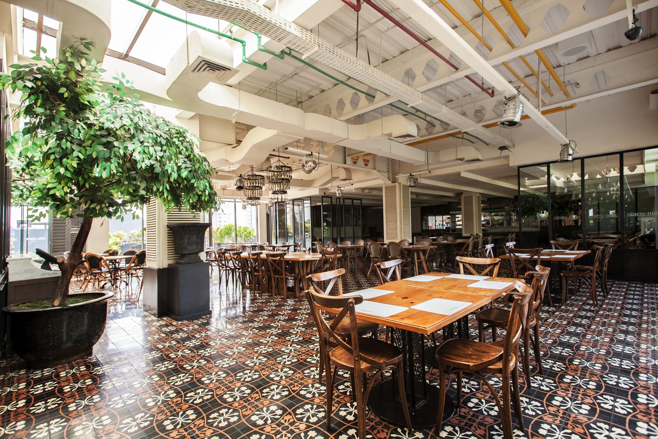 kids-birthday-party-venuerific-blog-Ninety-nine-restaurant