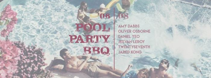51st-national-day-venuerific-blog-sofitel-so-pool-party