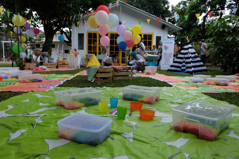 kids-birthday-party-venuerific-blog-twin-house-garden-area