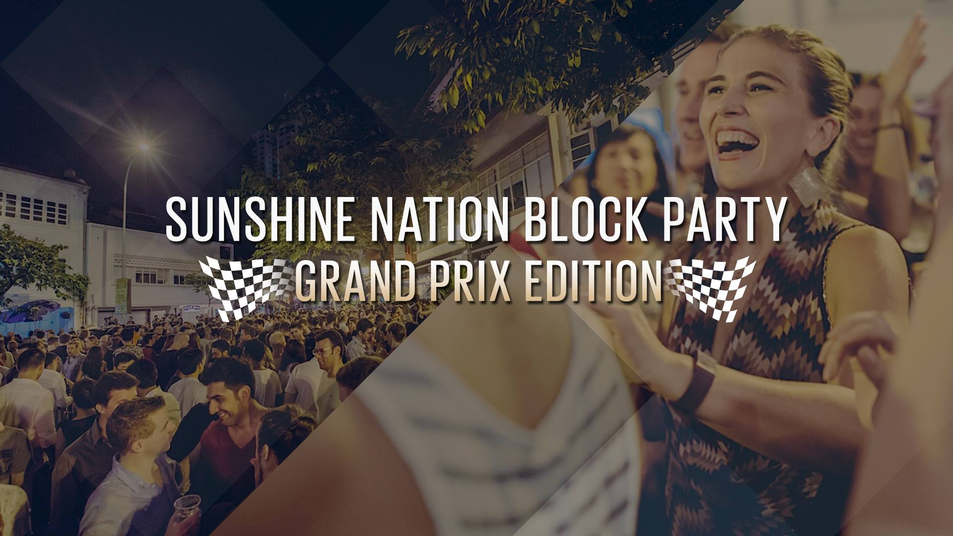 F1-party-venuerific-blog-sunshine-nation-vlock-party