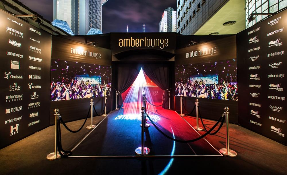 F1-party-venuerific-blog-amber-lounge