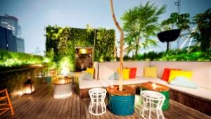 awaan-lounge