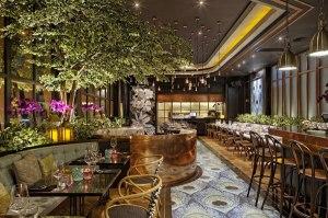 bottega_ristorante_tempat_meeting_di_indonesia