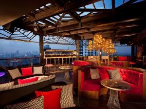 cloud-lounge