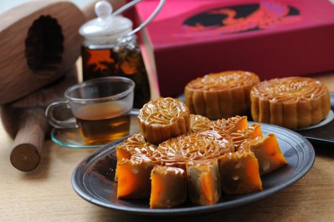 Top-mooncake-jarkata-venuerific-blog-Teratai Restaurant