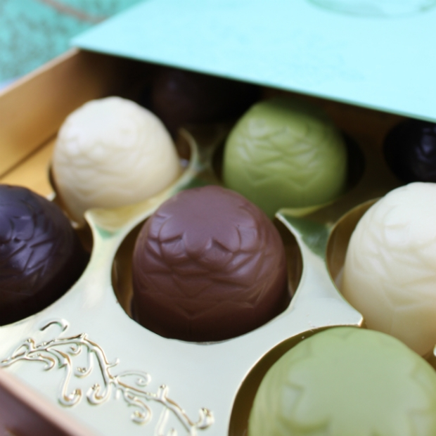Mooncake-mid-autumn-festival-venuerific-blog-Laurent-Bernard-Chocolatier