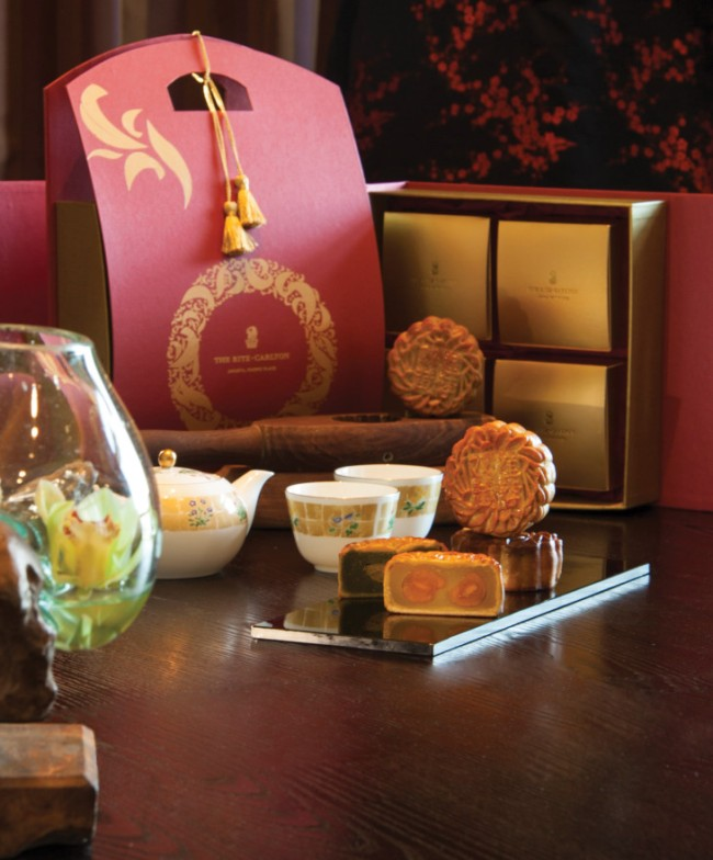 Top-mooncake-jarkata-venuerific-blog-ritz-carlton