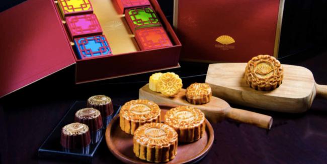 Top-mooncake-jarkata-venuerific-blog-mandarin-oriental