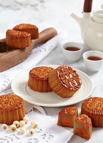 shangri-la-mooncakeess