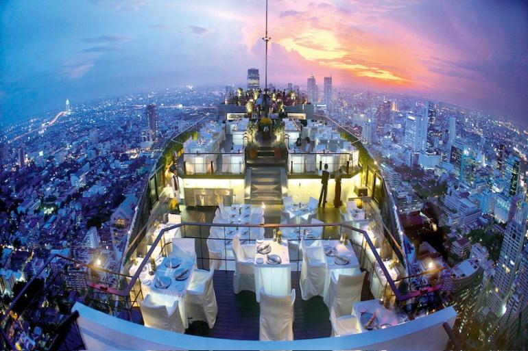 vertigo-rooftop-bar-banyan-tree-hotel-bangkok