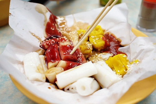 Popular-street-food-venuerific-blog-cheung-fun