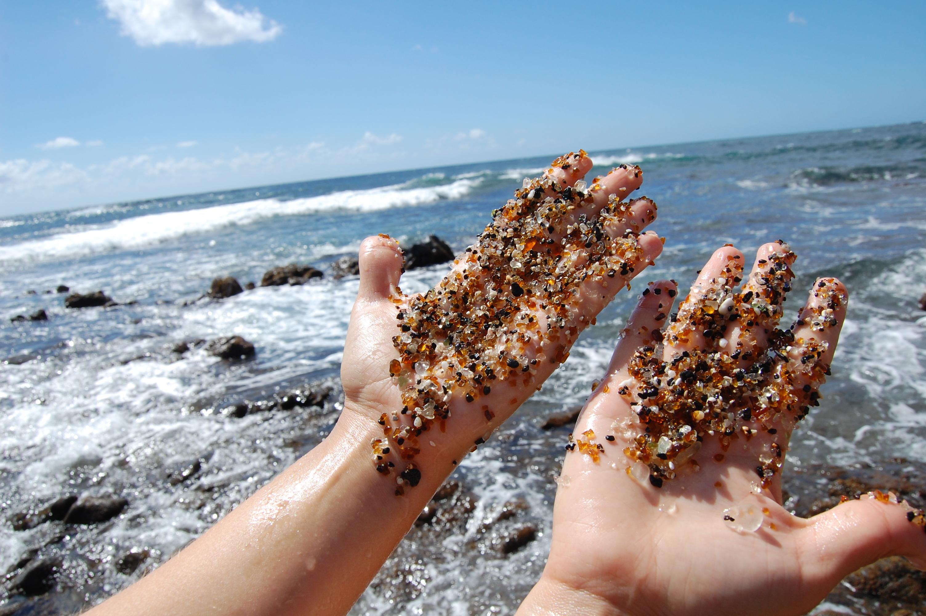 13-unique-glass-beach-in-california-ohbriggsy-wordpress-com
