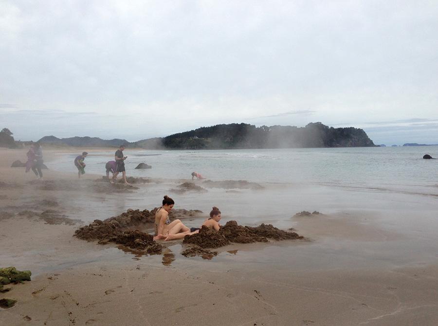 15-hot-water-beach-is-a-beach-on-mercury-bay-on-the-east-coast-of-the-coromandel-peninsula-new-zealand-flaxmillbay-co-nz