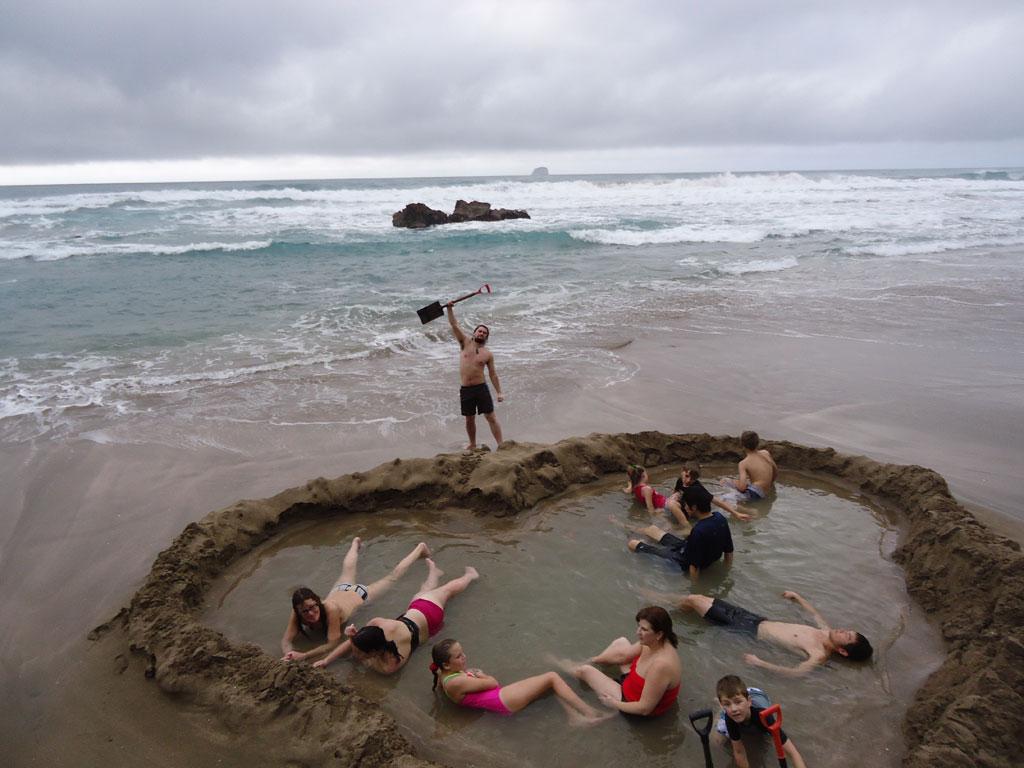 15-hot-water-beach-nzhotpools-co-nz