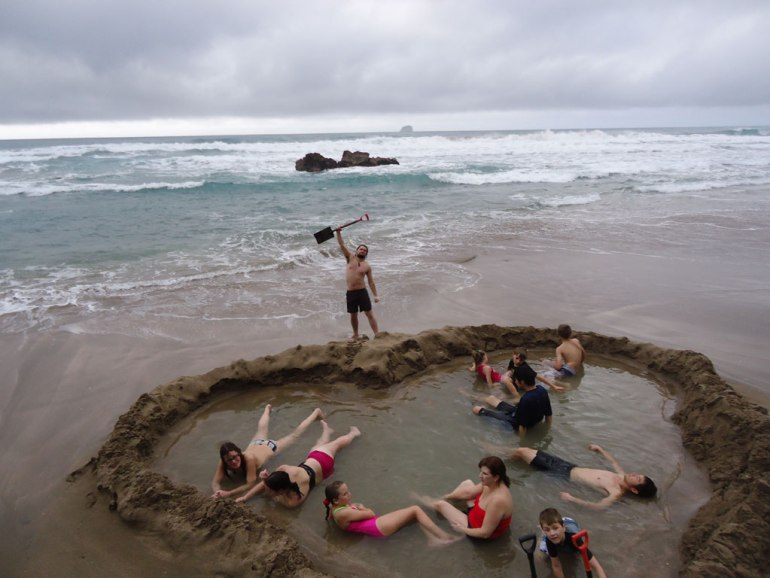 15-hot-water-beach-nzhotpools-co-nz