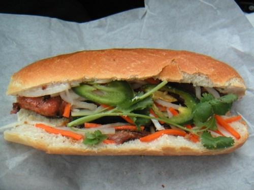 Popular-street-food-venuerific-blog-saigon-baguette
