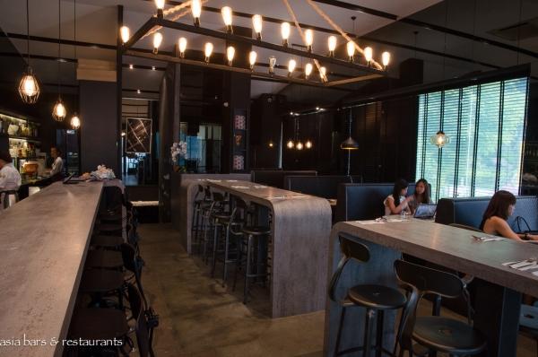 2am Dessert Bar.jpg