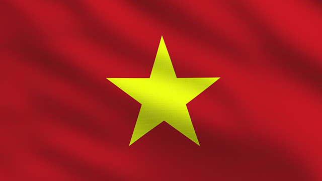 Popular-street-food-venuerific-blog-vietnam-flag