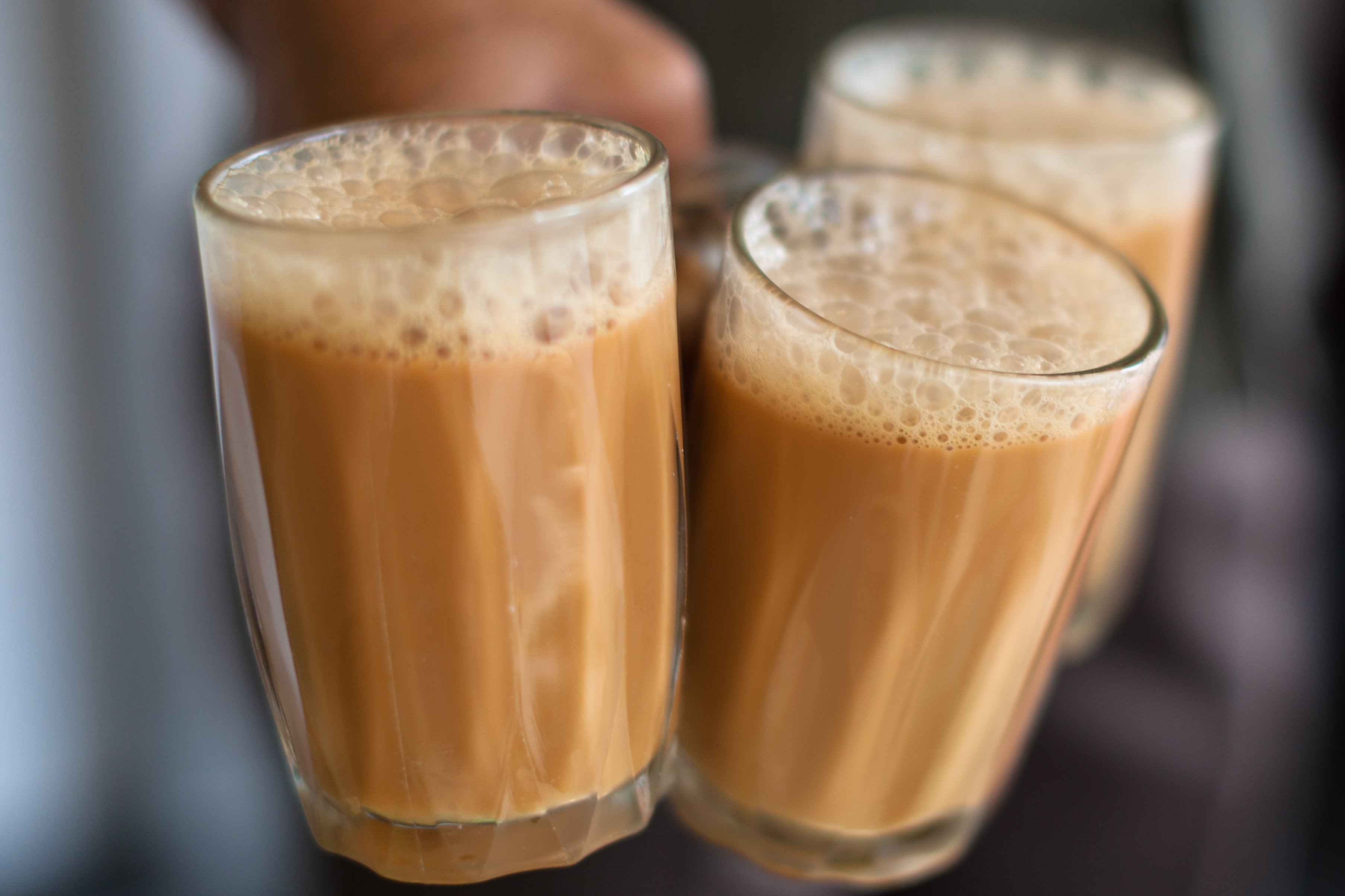 Popular-street-food-venuerific-blog-teh-tarik