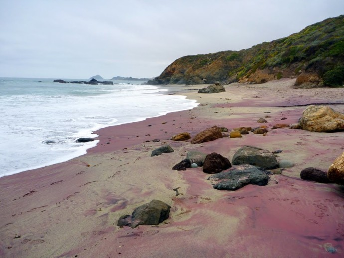 8-pfeiffer-purple-sand-beach-california