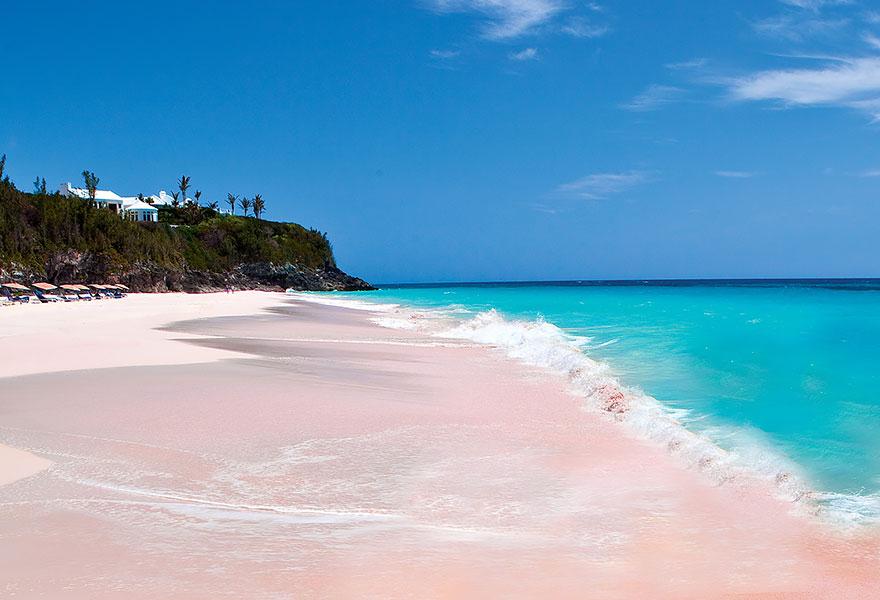 strangest-beaches-venuerific-blog-pink-sand-beach-bahamas