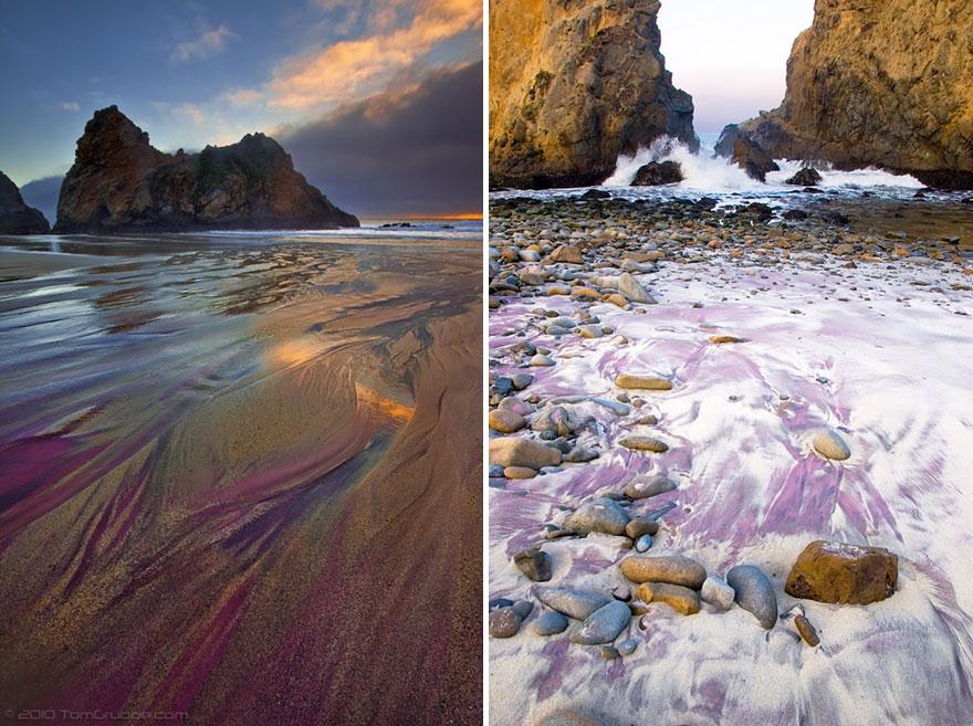 amazing-unusual-beaches-9-1.jpg