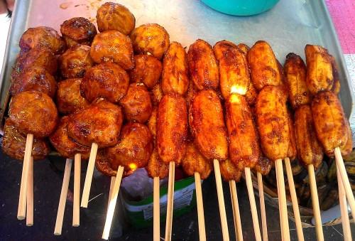 Popular-street-food-venuerific-blog-banana-cue
