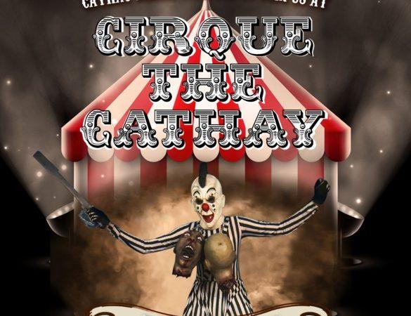 cirque-the-cathay