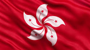 Popular-street-food-venuerific-blog-hong-kong-flag