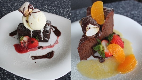 faber-peak-desserts
