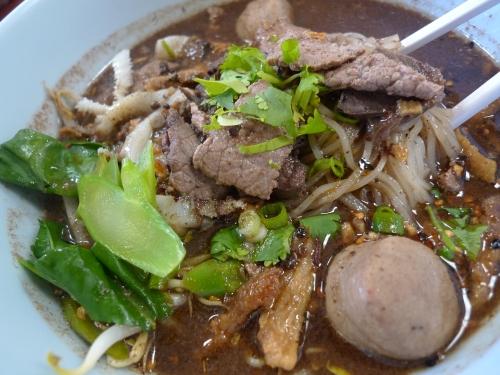 Popular-street-food-venuerific-blog-boat-noodles