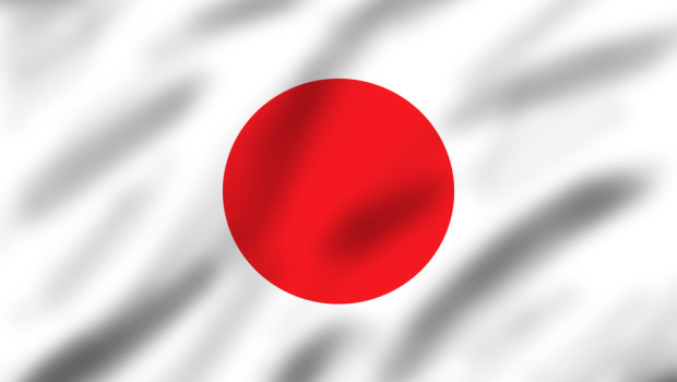Popular-street-food-venuerific-blog-japan-flag