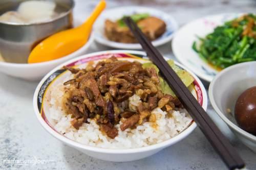 Popular-street-food-venuerific-blog-braised-pork-rice