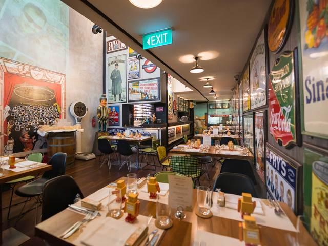 mr-punch-restaurant-bar