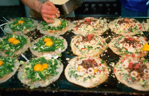 Popular-street-food-venuerific-blog-okonomiyaki