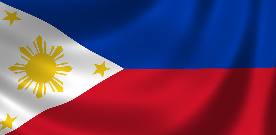 Popular-street-food-venuerific-blog-philippines-flag