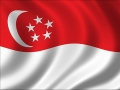 Popular-street-food-venuerific-blog-singapore-flag