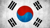 Popular-street-food-venuerific-blog-south-korea-flag