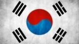 Popular-street-food-venuerific-blog-south-korea-flag