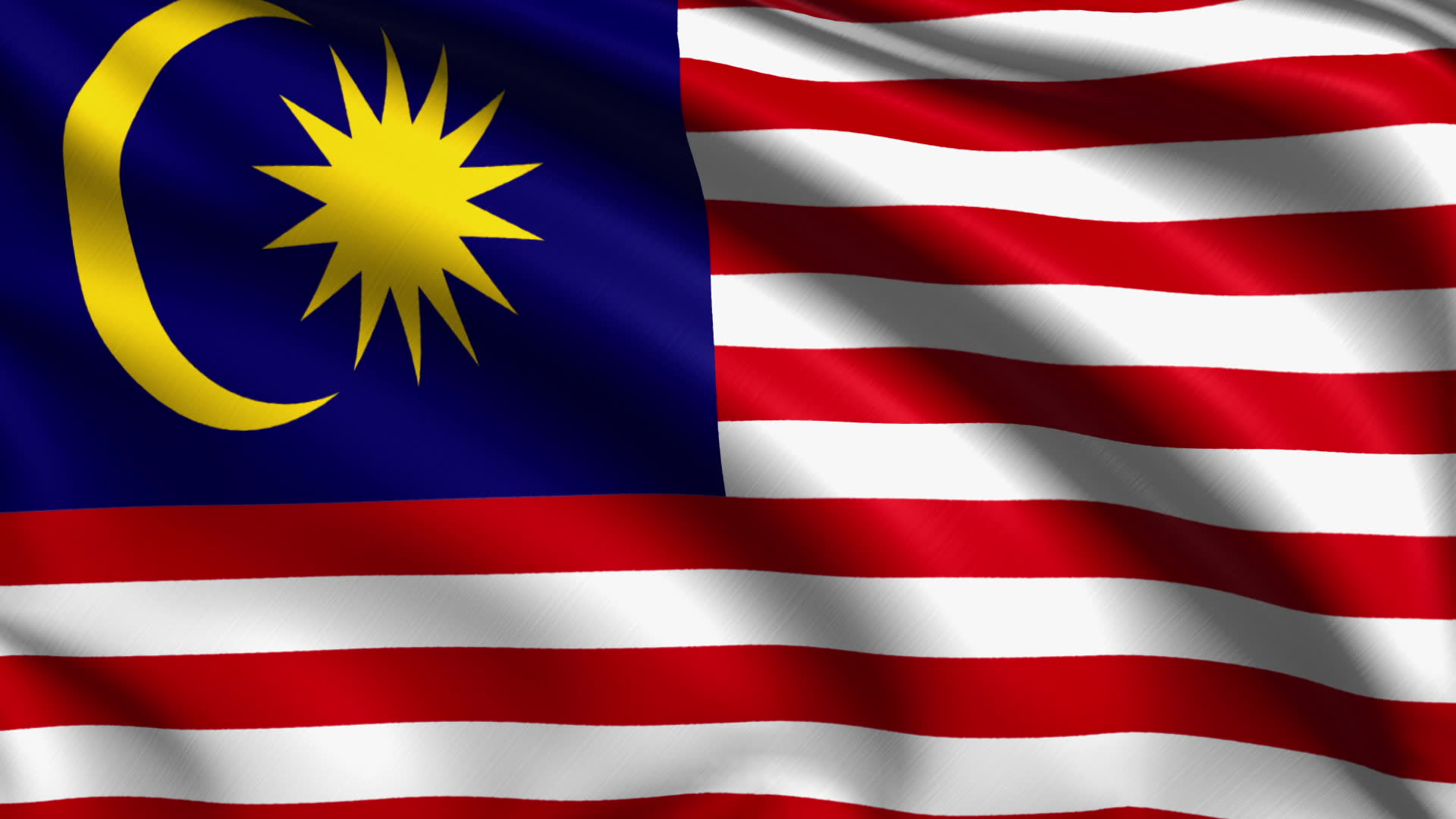 Popular-street-food-venuerific-blog-malaysia-flag