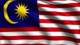 Popular-street-food-venuerific-blog-malaysia-flag