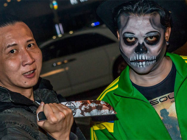 Halloween-events-venuerific-blog-thriller-in-the-park